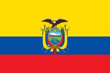 VPN Ecuador