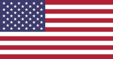 VPN Estados Unidos EEUU