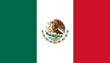 VPN México