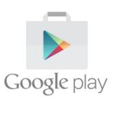 Cómo cambiar el país/región en Google Play Store