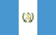 VPN Guatemala