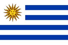 VPN Uruguay