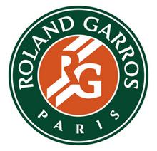 Dónde y como ver el Roland Garros 2018 en directo en streaming