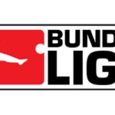 Dónde y cómo ver la temporada de Bundesliga 2019/2020 en directo en streaming