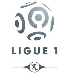 Dónde y cómo ver la temporada de Ligue 1 2018/2019 en directo en streaming