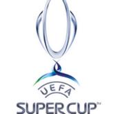 Dónde y cómo ver Liverpool - Chelsea (Super Copa 2019) en directo en streaming