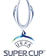 Dónde y cómo ver Real Madrid – Atlético Madrid (Super Copa 2018) en directo en streaming