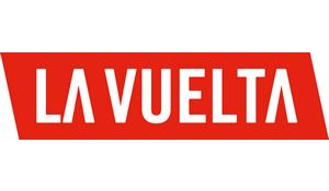 Dónde y cómo ver la Vuelta a España 2018 en directo en streaming