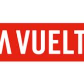 Dónde y cómo ver la Vuelta a España 2019 en directo en streaming