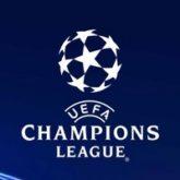 Dónde y cómo ver la Champions League (Liga de Campeones) 2019/2020 en directo en streaming