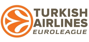 Dónde y cómo ver la EuroLeague 2018/2019 en directo en streaming