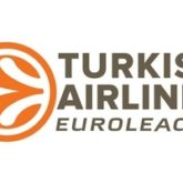 Dónde y cómo ver la EuroLeague 2019/2020 en directo en streaming