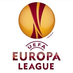 Ver Sporting - Villarreal (Europa League 2018/2019) en directo en streaming