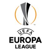 Dónde y cómo ver la Europa League 2019/2020 en directo en streaming