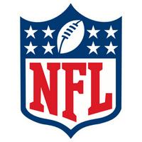 Dónde y cómo ver la temporada de NFL 2018 en directo en streaming