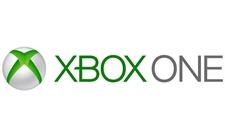 Cómo cambiar la región de tu Xbox One o Xbox 360