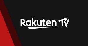 Cómo desbloquear Rakuten TV (ver desde el extranjero)