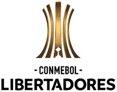 Dónde y cómo ver Boca Juniors – Palmeiras (ida y vuelta semifinal Copa Conmebol Libertadores 2018) en directo en streaming
