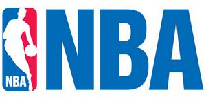 Dónde y cómo ver la NBA 2018/2019 en directo en streaming