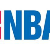 Dónde y cómo ver la NBA 2019/2020 en directo en streaming