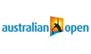 Dónde y cómo ver el Abierto de Australia 2019 en directo en streaming