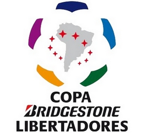 Dónde y cómo ver Boca Juniors - River Plate (ida y vuelta final Copa Conmebol Libertadores 2018) en directo en streaming