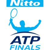 Dónde y cómo ver el Masters de Londres 2019 (tenis) en directo en streaming