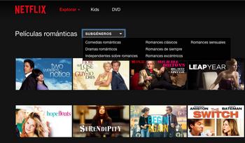 Cómo desbloquear Netflix (para ver desde el extranjero)