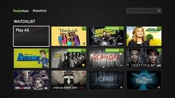 Cómo ver Hulu en España