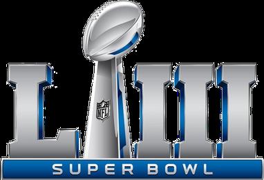 Ver el Super Bowl LIII 2019 en directo en streaming
