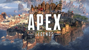 Mejor VPN Apex Legends