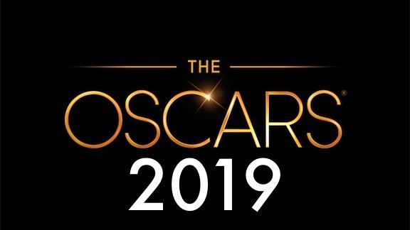 Dónde y cómo ver la ceremonia de los Oscars 2019 en directo en streaming