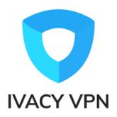 ¿Realmente Ivacy VPN vale la pena? (Test y Opinión)