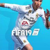 ¿Cuál es la mejor VPN para FIFA 19?
