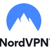 Opinión NordVPN - Test completo