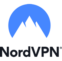 NordVPN - Logo