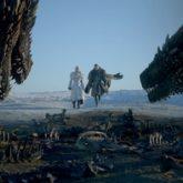 Dónde y cómo ver la temporada 8 de Juego de Tronos (Game of Thrones) en streaming