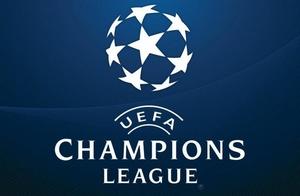 Ver Tottenham - Liverpool en directo en streaming (Final Champions League 2018/2019)