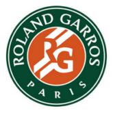 Dónde y como ver el Roland Garros 2019 en directo en streaming