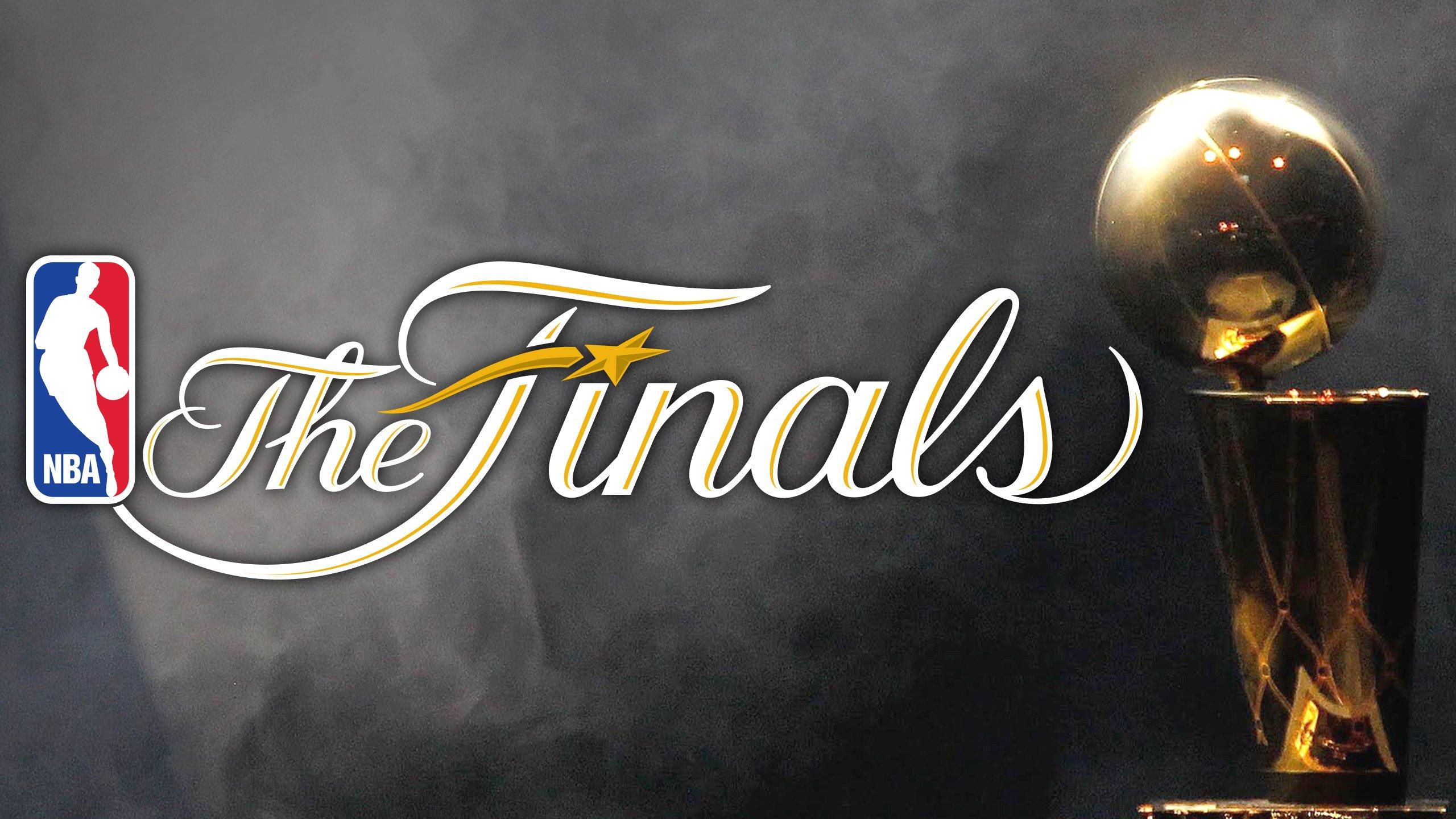 Ver Toronto Raptors - Golden State Warriors (Finales NBA 2019) en directo en streaming