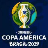 Dónde y cómo ver la Copa América 2019 en directo en streaming