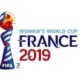 Dónde y cómo ver el Mundial de Fútbol Femenino 2019 en directo en streaming