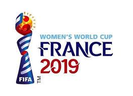 Ver el Mundial de Fútbol Femenino 2019 en directo en streaming