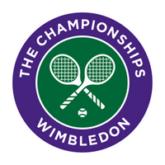 Dónde y cómo ver Wimbledon 2019 en directo en streaming