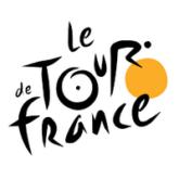 Dónde y cómo ver el Tour de France 2020 en streaming 🚴♂️