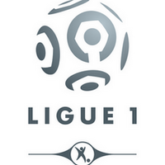 Dónde y cómo ver la temporada de Ligue 1 2019/2020 en directo en streaming