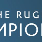Dónde y cómo ver The Rugby Championship (4 Naciones) 2019 en directo en streaming