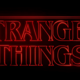Dónde y cómo ver la temporada 3 de Stranger Things en streaming