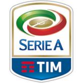 Dónde y cómo ver la temporada del Calcio (Serie A) 2019/2020 en directo en streaming