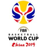 Dónde y cómo ver la Copa del Mundo de basket 2019 en directo en streaming